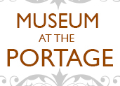 Museum at the Portage